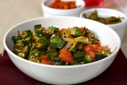 Индийская кухня.jpg