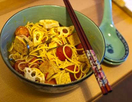 Сингапурская кухня.jpg