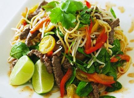 Таиландская кухня.jpg