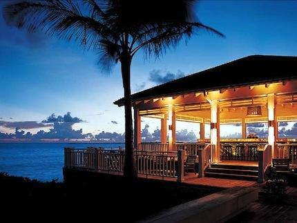 One&Only Ocean Club.jpg