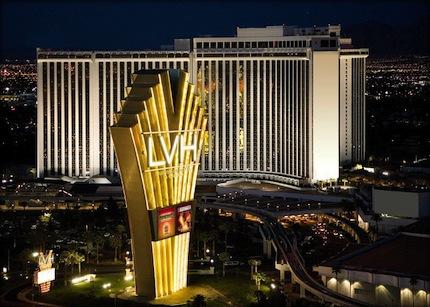 LVH Las Vegas Hotel and Casino.jpg