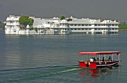Taj Lake Palace.jpg