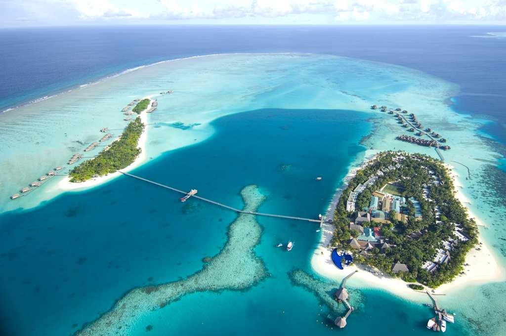 Conrad Maldives Rangali Island Hotel.jpg
