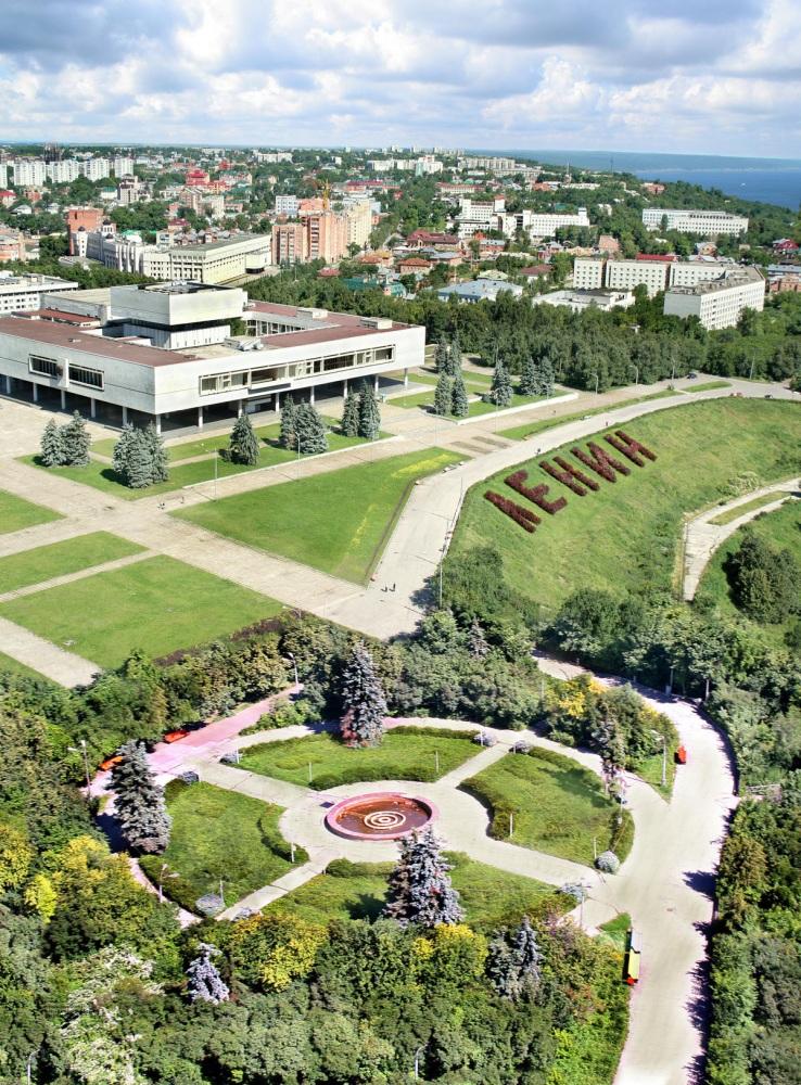 Музей-мемориал Ленина, Ульяновск.jpg