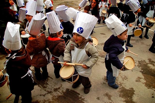 Фестиваль Тамборрада, Испания.jpg