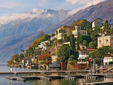 Тичино, Швейцария.jpg