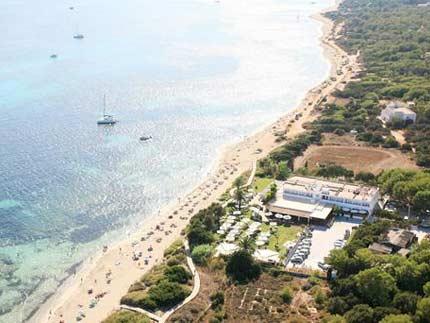 Остров Форментера, Испания.jpg