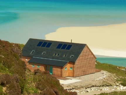 Остров Льюис, Великобритания.jpg