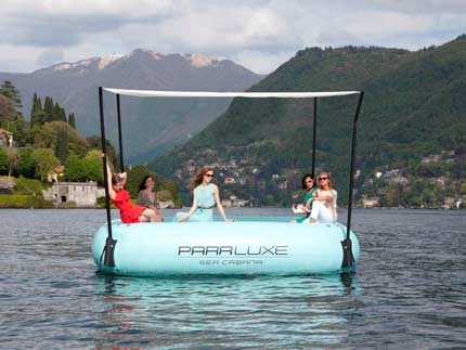 Мини-коттедж для отдыха на воде.jpg