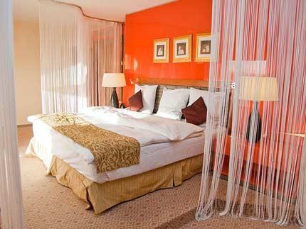 Новые африканские отели.jpg