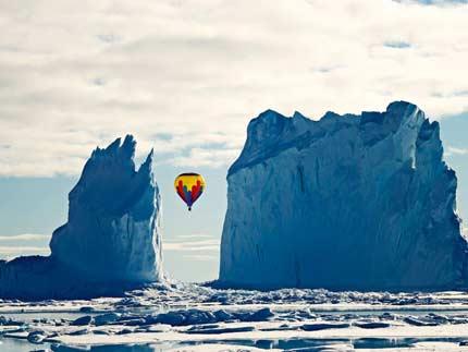 Аэростат над Антарктидой.jpg