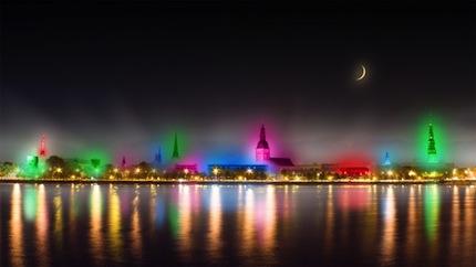 Фестиваль света Staro Riga.jpg