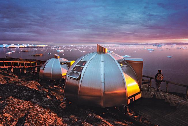 Igloo Rooms Hotel Arctic.jpg