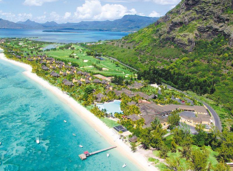Dinarobin Hotel Golf & Spa.jpg