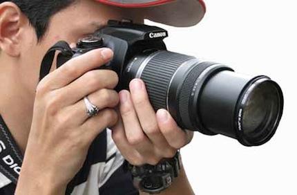 Не фотографируйте незнакомцев.jpg