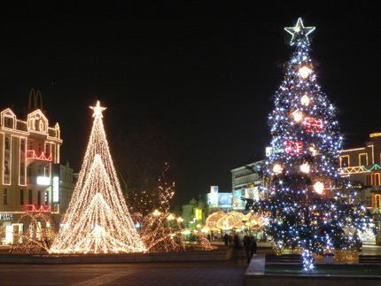 Болгария.jpg
