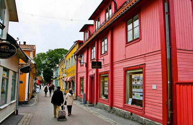 Сигтуна, Швеция.jpg