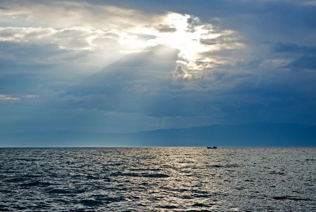 Байкал прекрасен в любую погоду.jpg