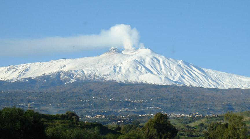 Вулкан Этна.jpg