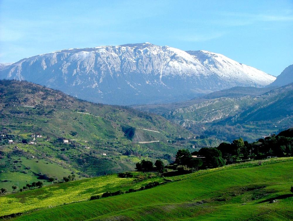 Национальный парк горного массива Мадоние.jpg