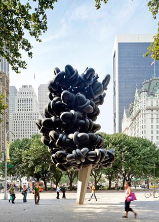 Frieze New York.jpg