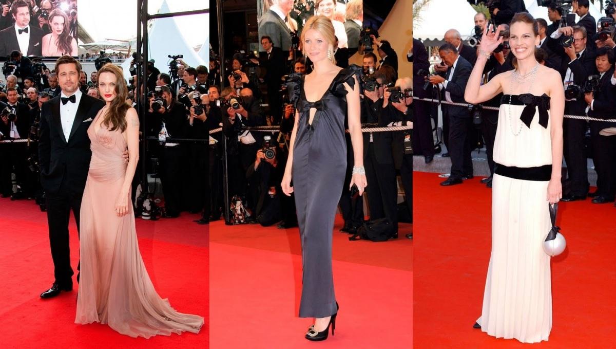 Festival de Cannes.jpg