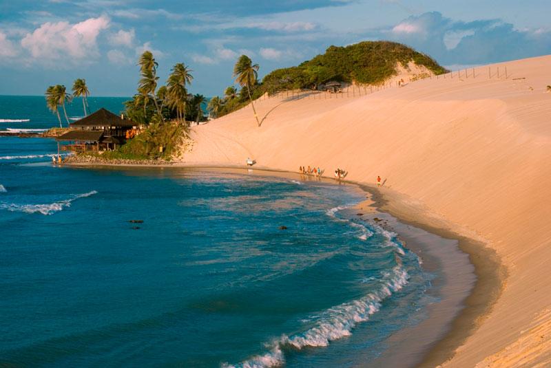 Genipabu Beach.jpg