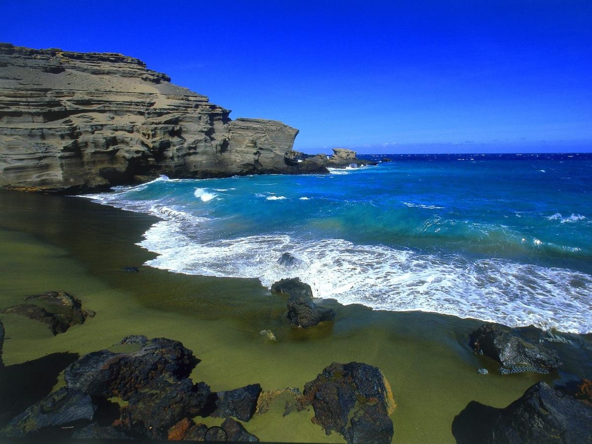 Papakolea Beach.jpg