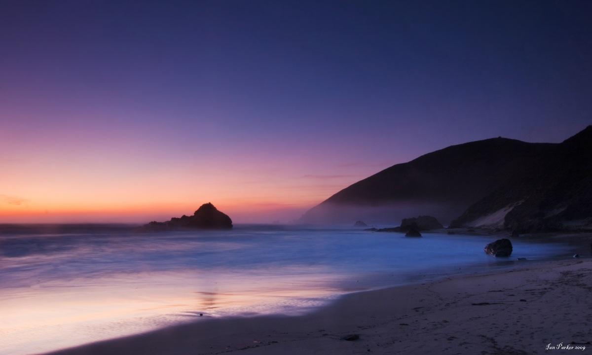 Pfeiffer Beach.jpg