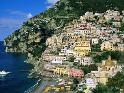 Италия.jpg