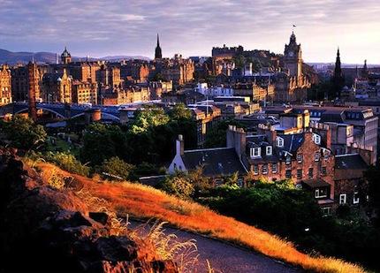 Эдинбург.jpg