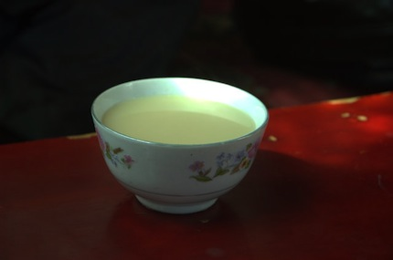 Чай с маслом.jpg