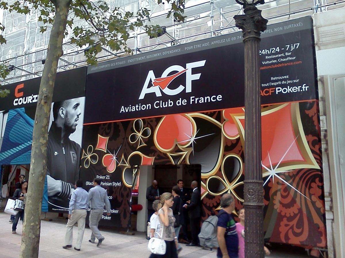 Aviation Club de Paris.jpg