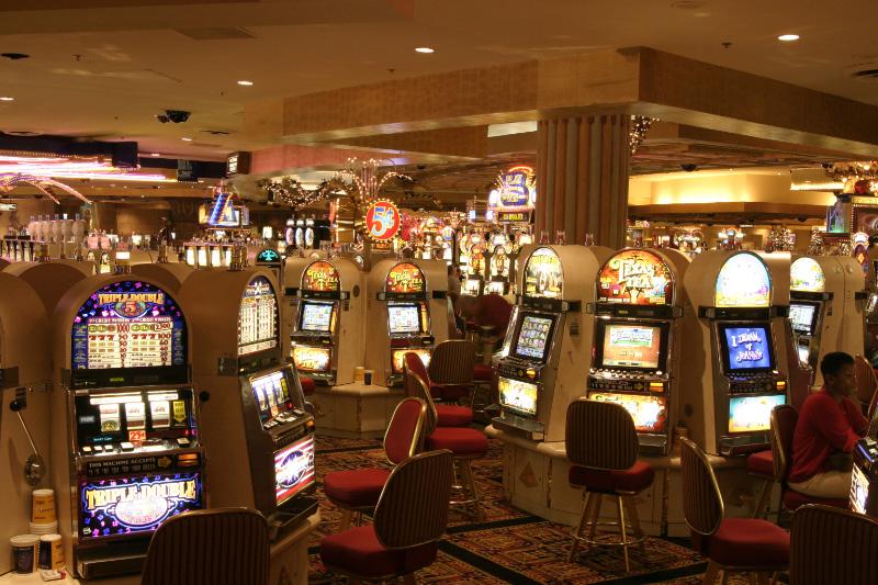 Казино Лас-Вегаса.jpg