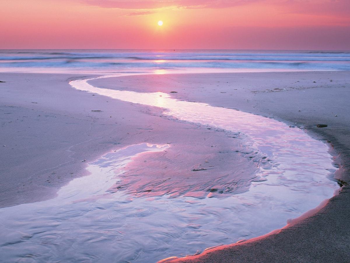пляж Калангут.jpg