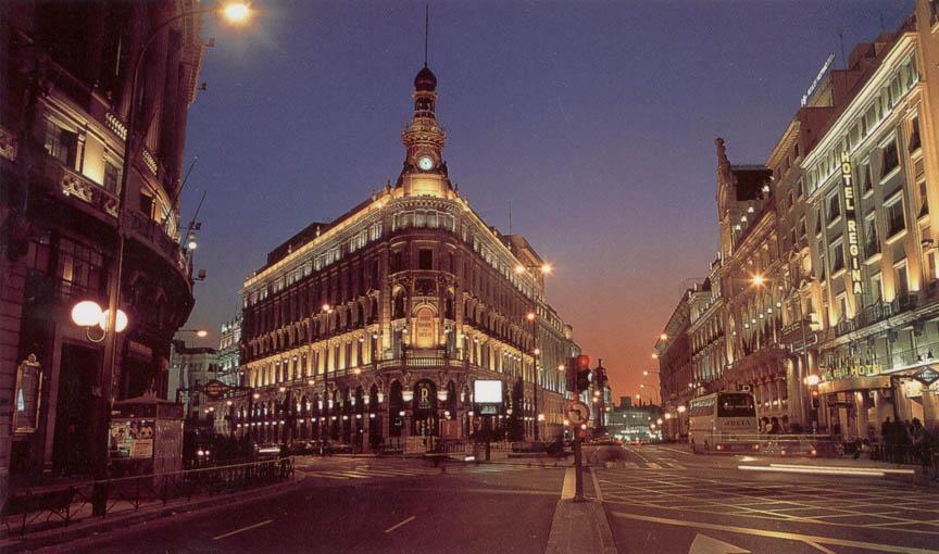 Мадрид.jpg
