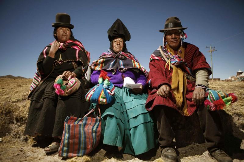 Идейцы Боливии.jpg
