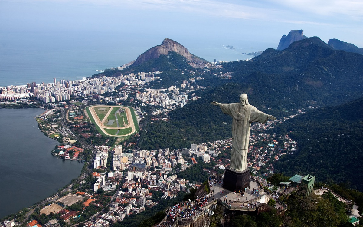 Рио-де-Жанейро.jpg