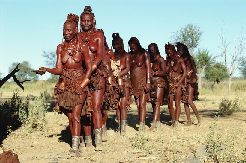 Намибия.jpg