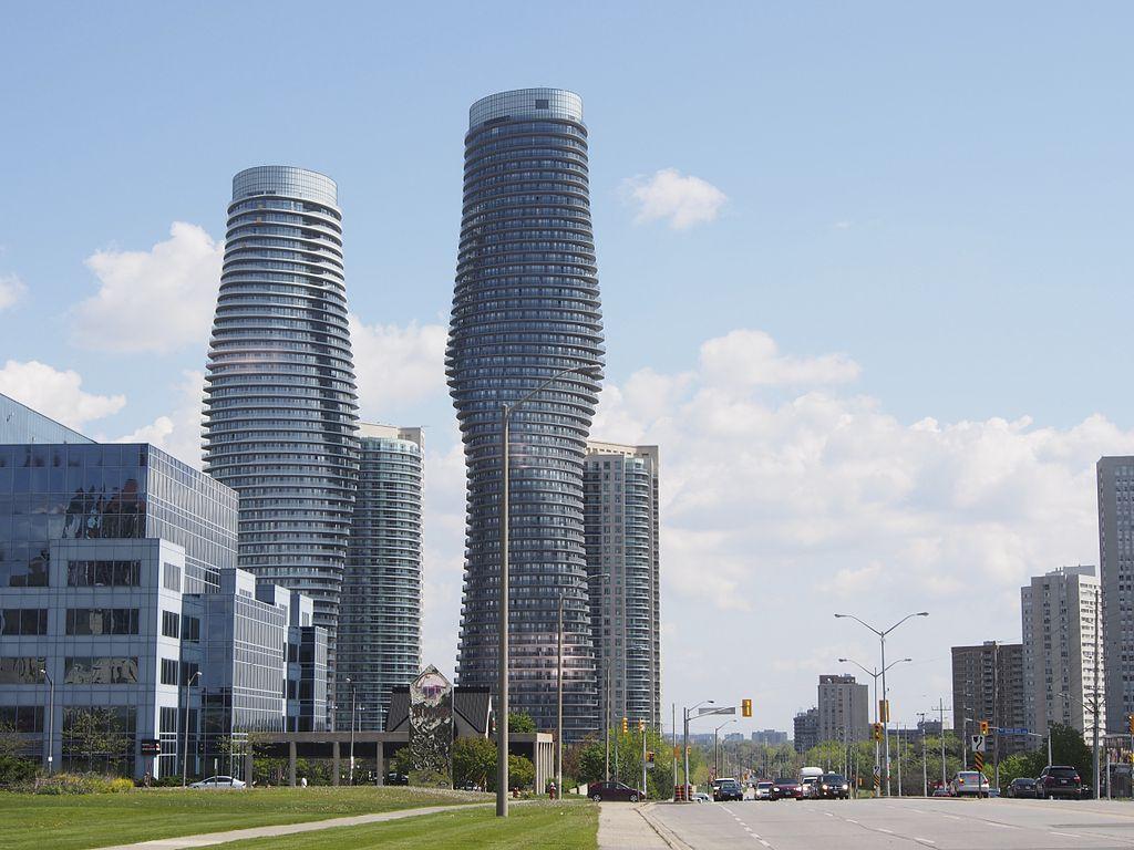 Absolute Towers в Миссиcоге.jpg
