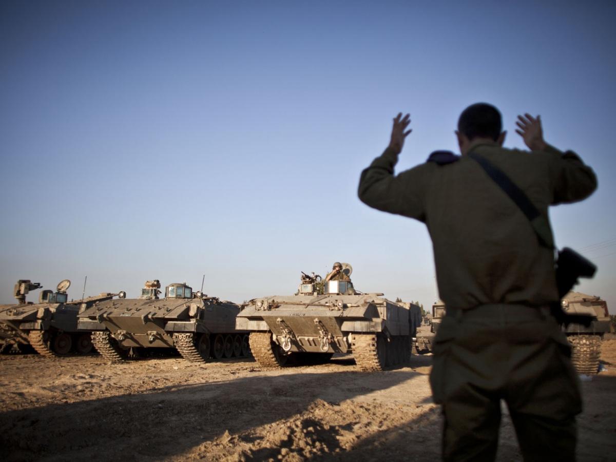 Есть то, от чего израильские танки пока не в силах защитить - террористы, взрывающие бомбы на улицах Израиля.jpg