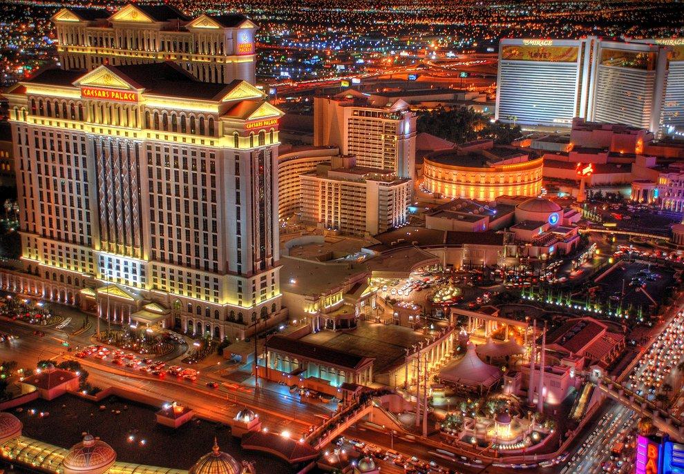 Лас Вегас.jpg