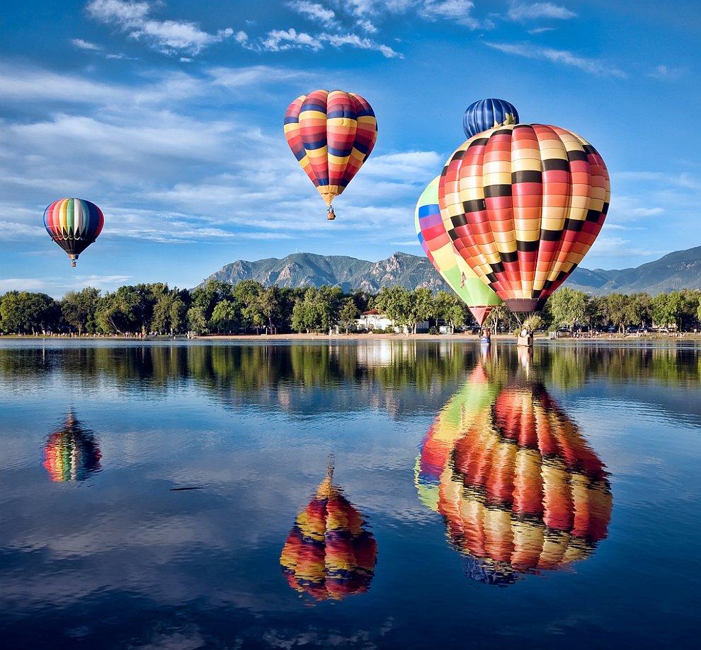 Воздушные шары в Колорадо.jpg