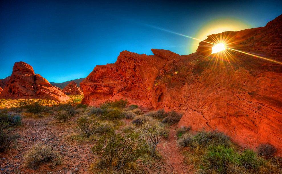 Красоты штата Невада.jpg