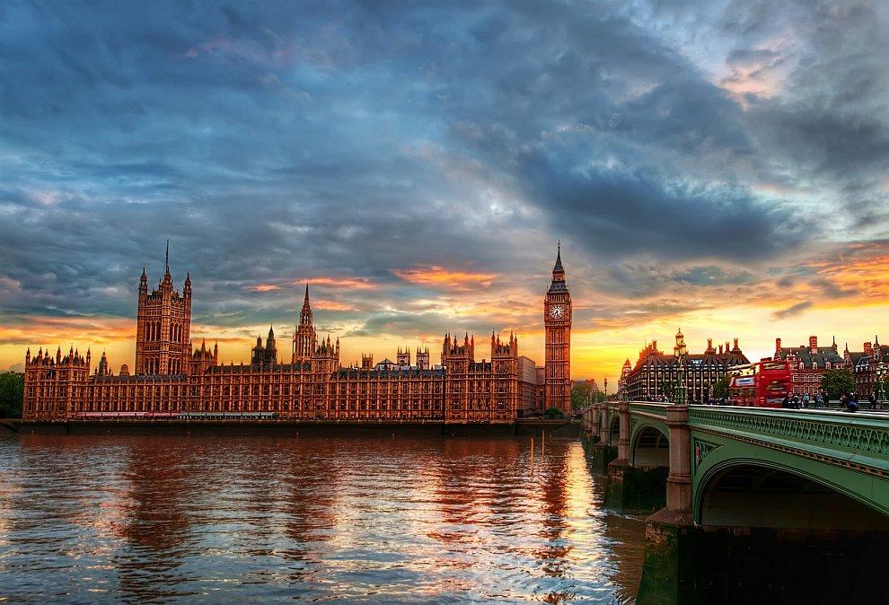 Лондон и река Темза.jpg