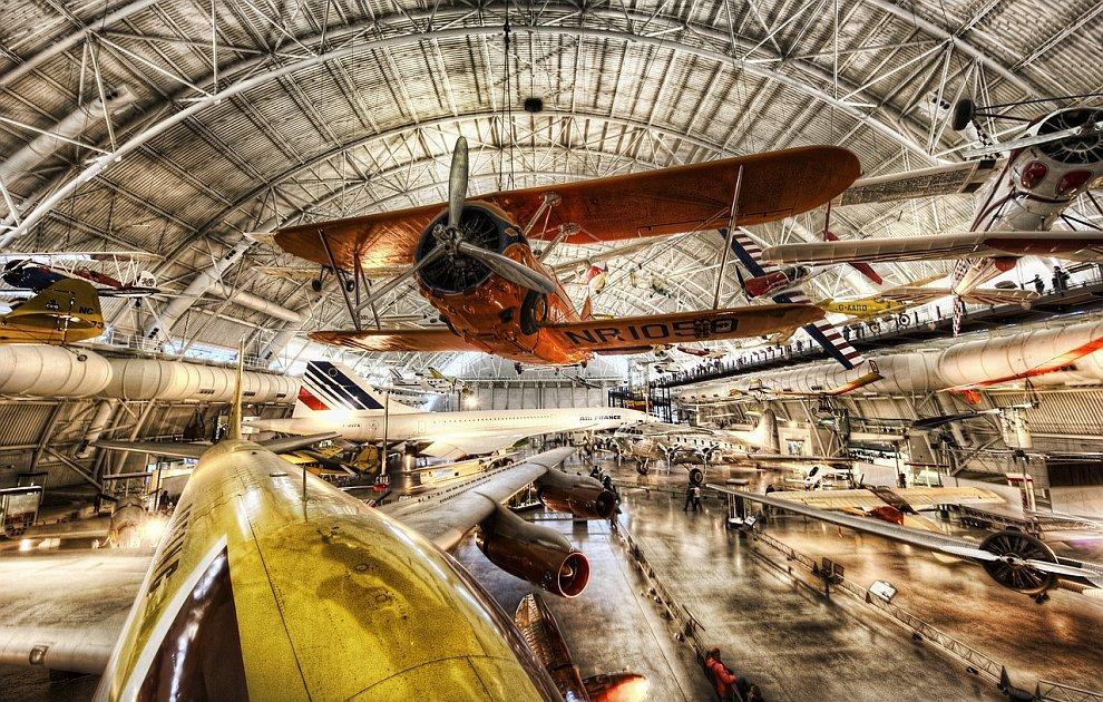 Музей авиации и космонавтики в Вашингтоне.jpg