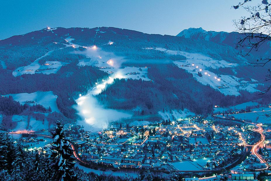 Курорт Шладминг в Австрии.jpg