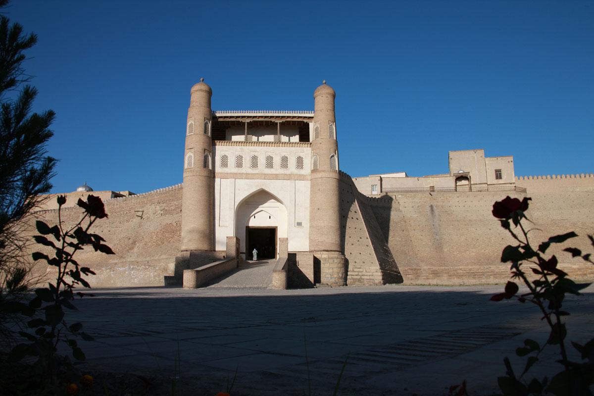 Крепость Арк (дворец эмира).jpg