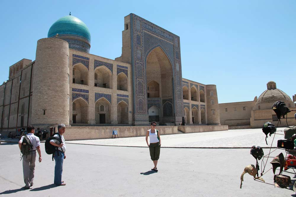 Медресе Мир Араб.jpg