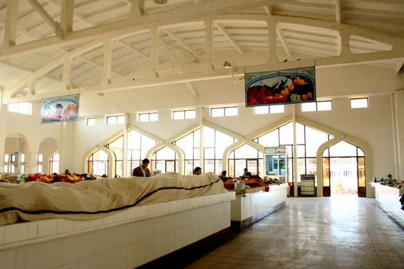 Рынок Бухары.jpg